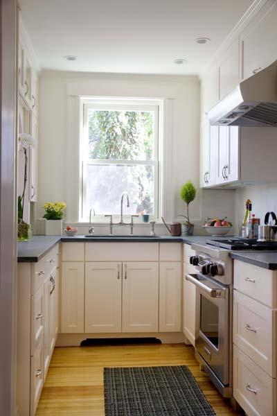 Finnerty Design Boston Kitchen Expansion Inspiration Kitchen Remodeling Boston Plans